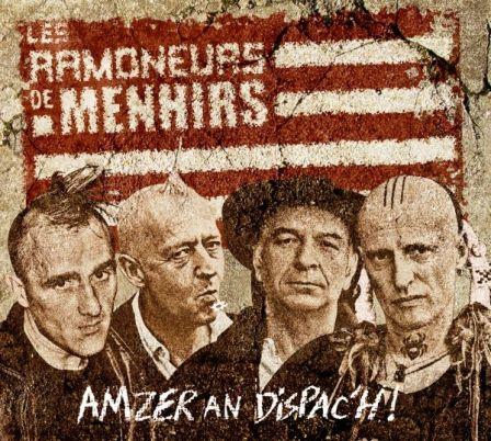 http://arrilemosin.free.fr/public/.Amzer_an_Dispac__h_pochette_m.jpg