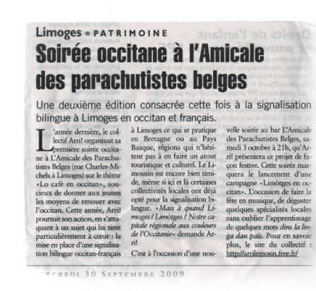 Article_l__Echo_soiree_occitane_Paras_30-09-09_copie.jpg